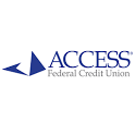 Access FCU Mobile Banking icon