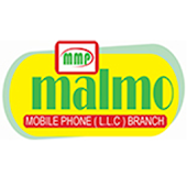 Malmogroup