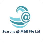 Seasons @ M&E