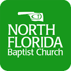 North Florida Baptist Church icon
