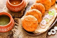 Mangal Sweets photo 3