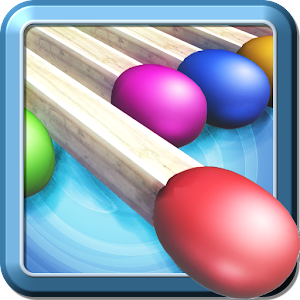 Matchiiz ( matches ) for PC and MAC