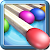 Matchiiz ( matches ) file APK Free for PC, smart TV Download