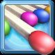 Matchiiz ( matches ) v1.81