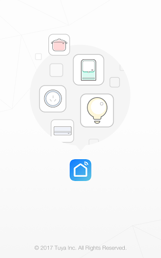 Smart Life - Smart Living for PC