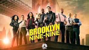 Brooklyn Nine-Nine thumbnail
