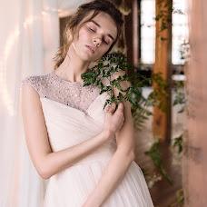 Wedding photographer Tatyana Vinogradova (tvphotography). Photo of 29.03.2017