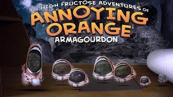 Armagourdon