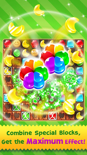 Jelly Drops - Free Puzzle Games 4.0.4 de.gamequotes.net 3
