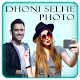 Download Selfie With MS Dhoni For PC Windows and Mac