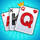 Old Maid - Free Card Game Download on Windows