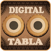Digital Tabla