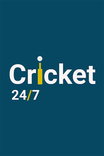 Live Cricket 24 7