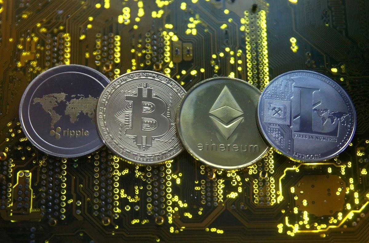 piattaforma di trading bitcoin in kenya