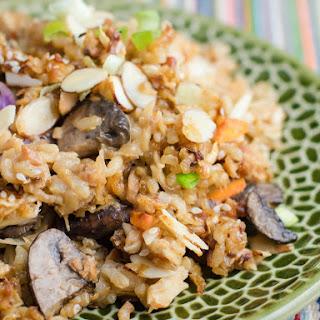 Tilapia Fish Casserole Recipes