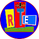 RADIO TELE ESPOIR Download for PC Windows 10/8/7