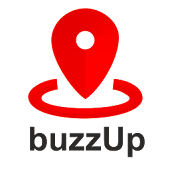buzzUp: For a Happy Journey