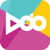 DOO Entertainment