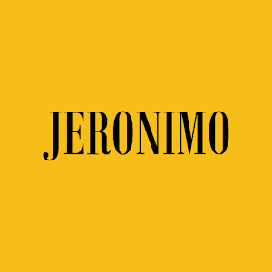 Jeronimo for PC