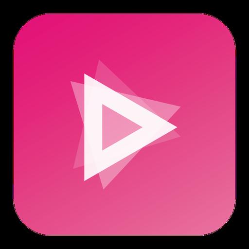 Android aplikacija MaxTV GO
