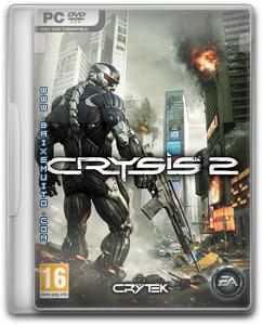 Untitled 3 Download – PC Crysis 2 + Crack Completo Baixar Grátis