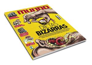 Untitled 1 Download – Revista Mundo Estranho (Abril de 2011) Baixar Grátis