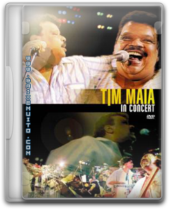 Untitled 1 Download – DVD Tim Maia – In Concert DVDRip