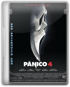 Untitled 1 Download   Pânico 4 TS AVI + RMVB Dublado Baixar Grátis