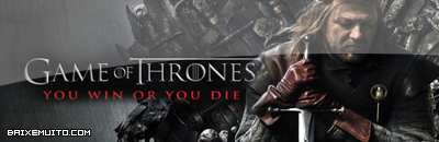 capa Download – Game of Thrones S01E03 HDTV Legendado Baixar Grátis