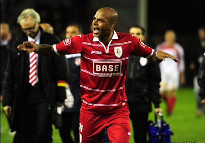 Marvin Ogunjimi est déjà recasé !