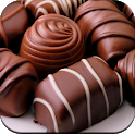 Chocolate Wallpapers ★★★★★ icon