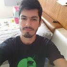 Oscar Neto