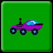 Moon Patrol APK