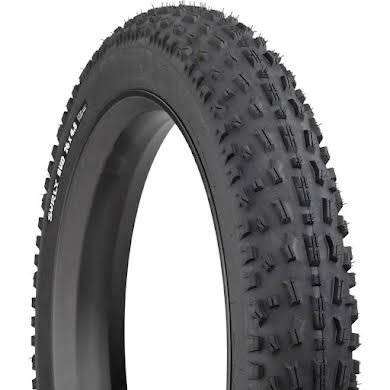 Surly Bud Fat Bike Tire - 26 x 4.8, Tubeless, 120tpi