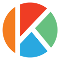 KITPAY - SIMPLE SECURE PAYMENTS icon