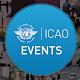 Meet ICAO Download on Windows