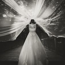 Wedding photographer Jerry Reginato (reginato). Photo of 05.07.2017