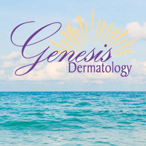 Genesis Dermatology 遊戲 App LOGO-硬是要APP