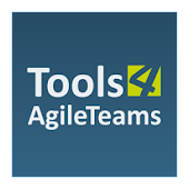 Tools4AgileTeams 2017