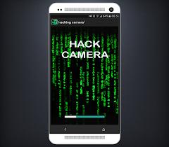 Digoo Camera Hack