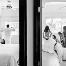 Wedding photographer Nathan Welton (dreamtimeimages). Photo of 11.03.2015