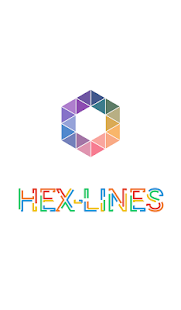 Hex-Lines- screenshot thumbnail