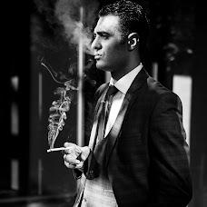 Wedding photographer Artur Ayvazyan (ArturAyvazyan). Photo of 27.08.2016