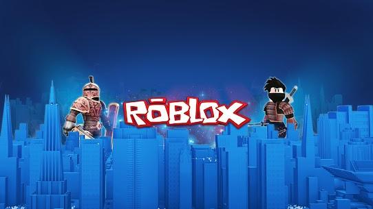 Wallpapers RBLX - RBLX Gratis Fondos Pantalla
