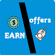 Side Jobs & Daily Offers icon