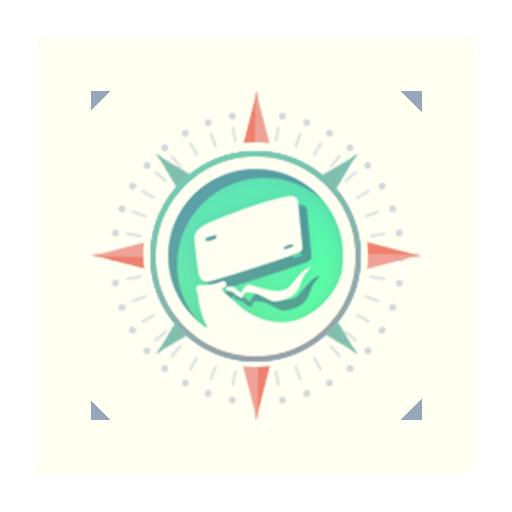 Sirnic avatar image