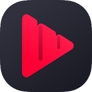 WatchBack icon