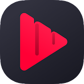 WatchBack - Videos, TV Shows & Daily Rewards