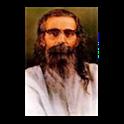 Shree Guruji icon