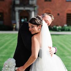Wedding photographer Heikki Vertanen (Vertanen). Photo of 25.12.2018